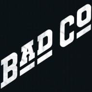 Bad Company (2枚組アナログレコード)