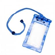 COLOR ME RAD 携帯ケース(ブルー)