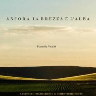 Four Seasons / Las Estaciones Portenos: Bandini(G)Chiacchiaretta(Accd)F.cerrato(Vn)S.cerrato(Vc)