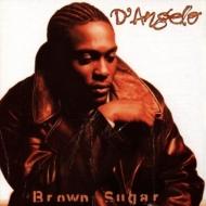 Brown Sugar (2枚組アナログレコード)