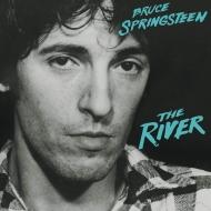 River (2枚組/180グラム重量盤レコード)