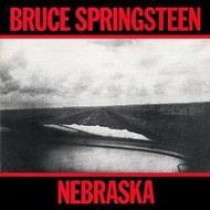 Nebraska (180グラム重量盤)