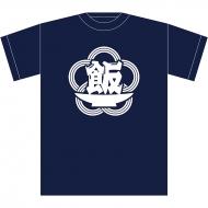 Tシャツ【XL】 / 舞台 ウレロ☆未解決少女