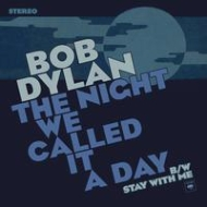 The Night We Called It A Day【2015 RECORD STORE DAY 限定盤】(7インチシングルレコード)