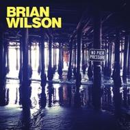 No Pier Pressure (18Tracks)(Deluxe Edition)