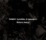 Black Radio (Japan Tour Edition)(3CD)
