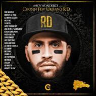 Boy Wonder Presents Urbano Rd
