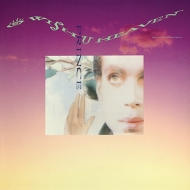 I Wish U Heaven (12インチシングルレコード)