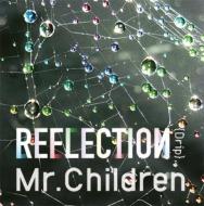 REFLECTION {Drip} (CD)【通常盤】