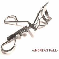 Andreas Fall