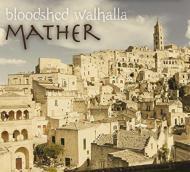 Mather