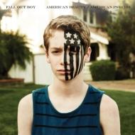 American Beauty / American Psycho (アナログレコード)