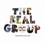 Three Decades Of Vocal Music: 輝くアカペラ ヴォーカルの軌跡