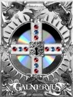 ATTITUDE TO LIVE (DVD+2CD)