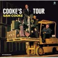 Cooke' s Tour (Stereo)(180グラム重量盤)