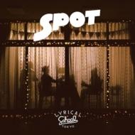 Spot (アナログレコード)