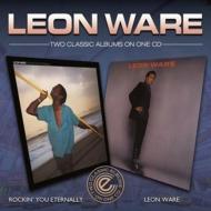 Rockin' You Eternally / Leon Ware