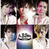 A.B.Sea Market (+DVD)【初回限定盤A】