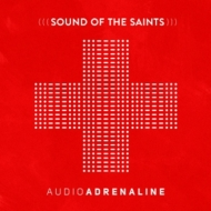 Sounds Of The Saints