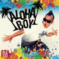 ALOHA BOY