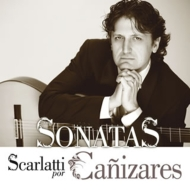 ソナタ〜カニサレスのスカルラッティ