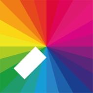 In Colour デラックス・エディション (カラーヴァイナル仕様/3枚組アナログレコード)