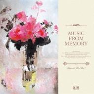 Haven't We Met?〜Music From Memory