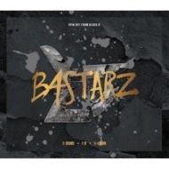 1st Mini Album: 品行ZERO