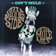 Stoned Side Of The Mule Volume 2
