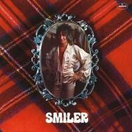 Smiler (アナログレコード)