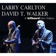 @ Billboard Live Tokyo (帯・解説付き国内盤仕様輸入盤)