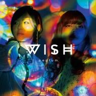 WISH 【通常盤】