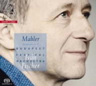 交響曲第9番 イヴァン・フィッシャー&ブダペスト祝祭管弦楽団