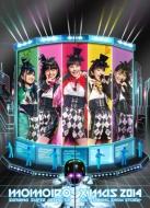 ももいろクリスマス2014 さいたまスーパーアリーナ大会 〜Shining Snow Story〜Day1 / Day2 LIVE DVD BOX【初回限定版】