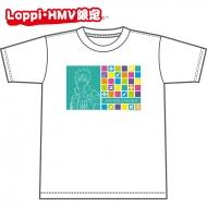 Tシャツ【カカシ M】 ≪Loppi・HMV限定≫/ NARUTO -ナルト-