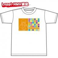 Tシャツ【ナルト S】 ≪Loppi・HMV限定≫/ NARUTO -ナルト-