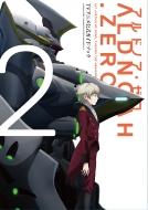 アルドノア・ゼロ TVアニメ公式ガイドブック 2 まんがタイムKRコミックスフォワードシリーズ