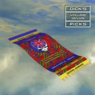 Dick's Picks 7: Alexandra Palace London England