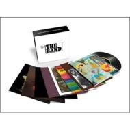 Capitol Albums 1968-1977 (BOX仕様/8枚組/180グラム重量盤レコード)