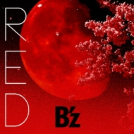 RED (+DVD)【初回限定盤】