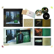 Before This World: Super Deluxe (+DVD)