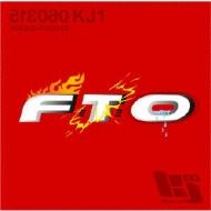 KJ1 F・T・O