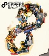 KANJANI∞ LIVE TOUR 2010→2011 8UPPERS (Blu-ray)