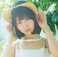 rippi-rippi (+DVD)【初回限定盤B】