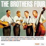 Brothers Four (紙ジャケット)