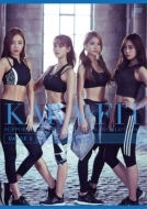 KARA the FIT 【DISC 2】