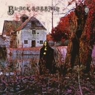 Black Sabbath (アナログレコード)