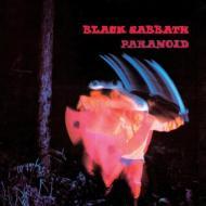 Paranoid (アナログレコード)
