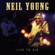 Live To Air Live 1986