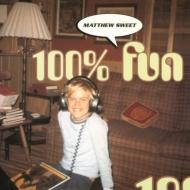100% Fun (180グラム重量盤)